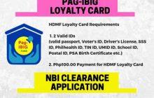 Mahigit 1,000 katao, naserbisyuhan ng One-stop shop service center ng EBC