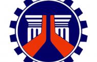 DPWH nagsagawa ng roughness survey sa mga pangunahing lansangan sa buong bansa