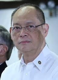 Appointment ng BSP Governor hindi na dadaan sa kompirmasyon ng Commission on Appointments ayon sa Malacañang
