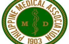 Philippine Medical Association, nanawagan sa publiko na ibalik ang tiwala sa pagpapabakuna