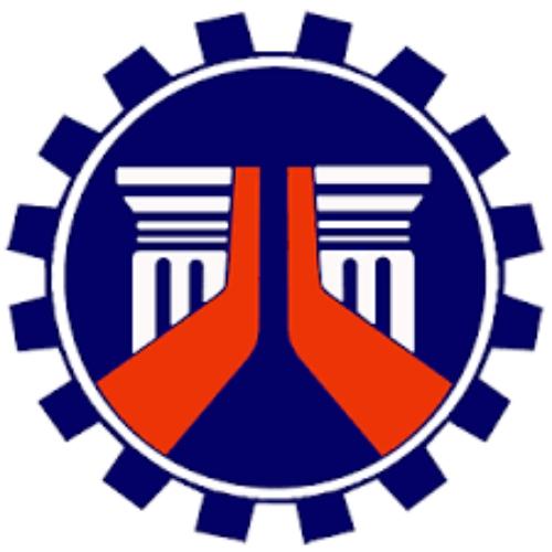25 contractor nilagay sa black list ng DPWH