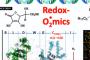 Omic Technologies for health, bagong teknolohiyang handog ng DOST-PCHRD