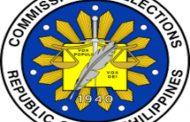 Mga mukha ng mga mayor sa mga ambulansya, pinaaalis ng isang Comelec commissioner