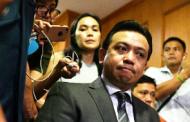 Court of Appeals ibinasura ang apela ni Senador Antonio Trillanes na ipatigil ang pagpapatuloy ng paglilitis sa kasong rebelyon laban dito