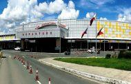 Maraming flights kanselado pa rin kahit balik operasyon na ang Clark International Airport
