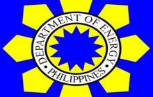 DOE, pinagpapaliwanag ng Senado sa nangyayaring power outages