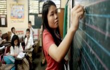 Wage increase sa mga guro malabo pa