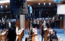 Senado sisikaping ipasa ang ROTC at Sin Tax bill ngayong linggo