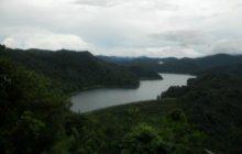 Pagkakaroon ng Habagat episode, malaki ang maitutulong sa pag-angat ng tubig sa mga water reservoir