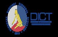 Mga guro dapat tiyaking secured ang mga social media platform na gagamitin sa pagbibigay ng assignment sa kanilang mga estudyante - DICT
