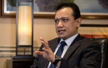 Senador Trillanes hindi uurungan ang kasong isasampa laban sa kanya sa pagbaba sa puwesto sa June 30