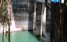 Water level sa Angat dam, patuloy sa pagbaba sa kabila ng  malakas na buhos ng ulan kahapon