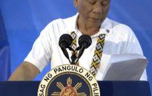 Mga Cabinet officials, naghahanda na sa Cabinet revamp na ipatutupad ni Pangulong Duterte