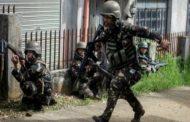 Pagpapalawig ng Martial law sa Mindanao, depende sa rekomendasyon ng mga local executives at militar- Pangulong Duterte