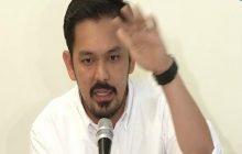 Limang ahensiya ng pamahalaan na binanggit ni Pangulong Duterte sa SONA na pangit ang serbisyo pinuntahan na ng PACC
