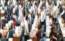 PDP-Laban bukas sa isinusulong na term sharing sa House Speakership