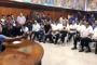 Mga nag-aakusa ng korapsyon kay Health secretary Duque, hinamon ng Malakanyang na magpakita ng ebidensya