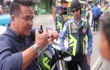 Paglilinis ni Mayor Isko Moreno sa Maynila, isang magandang halimbawa para sa ikatatagumpay ng clearing operations sa buong bansa- MMDA