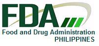 FDA, inatasan ng Malakanyang na tutukan ang ulat na ginagawang tambakan ng pekeng gamot ang Pilipinas