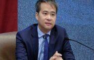 Senador Joel Villanueva haharangin ang pagpapatibay ng Divorce bill