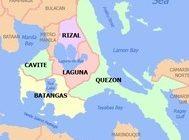 Mga namatay sa dengue sa Calabarzon, umabot na sa 88