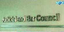 JBC pinalawig ang deadline ng pagsusumite ng aplikasyon para sa posisyon ng Chief Justice