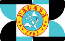 Panibagong LPA na nasa PAR, posibleng maging bagyo sa susunod na 24 oras
