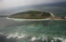 Pilipinas dapat manindigan sa ruling ng The Hague sa isyu ng West Phil Sea