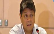 Hidden charges sa paggamit ng ATM nais nang ipagbawal