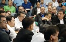 Provincial Bus Operations Association of the Philippines, ikinatuwa ang resulta ng Senate hearing sa Provincial bus ban