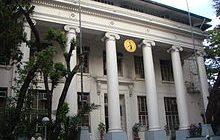 Ikaapat na nahatulan sa Chiong sisters rape-slay case na nakalaya rin dahil sa GCTA Law, nakatakdang lumaya - DOJ