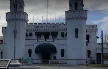Mga convict na hindi sumunod sa ultimatum ni Pangulong Duterte,hinimok ng Malakanyang na sumuko pa rin