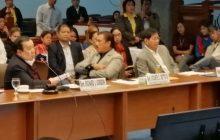 Dating inmate, isinalaysay ang bayaran at pag-fake ng mga medical records sa loob ng NBP