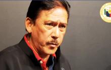 Iba pang opisyal ng Bucor, hinimok na magbitiw na rin sa puwesto matapos ang pagsibak ni Pangulong Duterte kay Chief Nicanor Faeldon