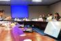 Bilang ng mga sumukong preso, umabot na sa mahigit 2,200