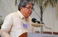 Court of Appeals, inatasan ang Office of the Ombudsman na sagutin ang petisyon ng sinibak na Overall Deputy Ombudsman Melchor Carandang