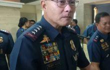 PNP Chief Albayalde maaaring makasuhan pa ng Accesory after the Fact sa kaso ng Ninja cops