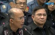 Malakanyang, pabor sa lifestyle check sa mga pulis na nasasangkot sa iligal na droga