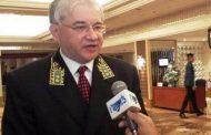 Russia planong magtayo ng pagawaan ng armas sa Pilipinas