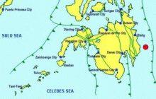 Price freeze sa mga lugar na nasa ilalim ng State of Calamity, ipinaalala ng DTI