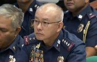 PNP Chief hinimok na maagang magretiro para isalba pa ang PNP sa matinding kahihiyan