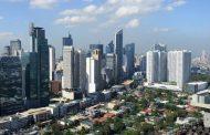 Ekonomiya ng Pilipinas, lumago - ayon sa PSA