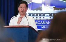 Davao Prosecution Office, nagtamo ng pinsala dahil sa mga paglindol sa Mindanao
