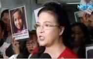 Ikalimang batch ng mga kaso kaugnay sa Dengvaxia, nakatakdang isampa ng Public Attorney's Office sa November 18