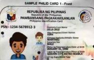 Implementasyon ng National ID, madedelay dahil sa kawalan ng budget