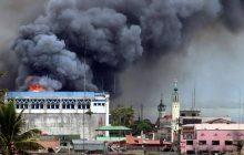 Marawi rehabilitation program, pinasusuri sa Kamara ng mga Kongresista mula sa Mindanao