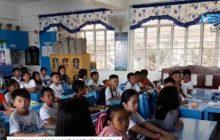 GMRC, ipinasasama bilang Core subjects mula Kindergarten
