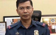 Security plan ng PNP sa Seagames 2019, umarangkada na