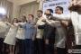 Martial Law sa Mindanao posibleng hindi na palawigin