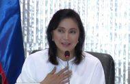 Pakikipag-ugnayan ni VP Leni Robredo sa UN at US hinggil sa War on Drugs sa Pilipinas, hindi hahadlangan ng Malakanyang